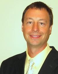 Kevin G. Herrle