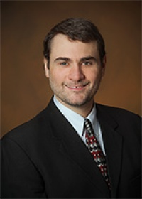 Kevin L. Schoepel
