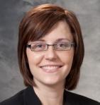 Kimberly Kegel Arndt, MD
