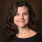 Dr. Kimberly Michelle Coyne, MD