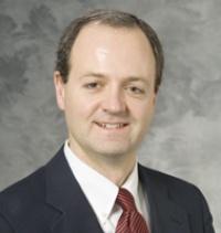 Kirkland W. Davis 0