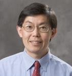 Kok-peng Yu, MD