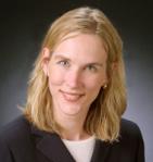 Dr. Kristin A Steffen