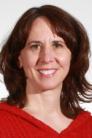 Kristin Borgerding, OT