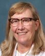 Dr. Kristine Jane Thayer, MD