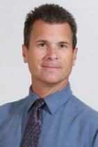 Dr. Landon L Riggs, MD