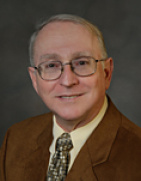 Dr. Larry M. Schick, MD