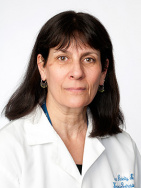 Dr. Laura L Pedelty, PHD, MD