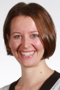 Laura  Persick 0