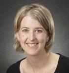 Laura Shaw Kuhn, MD