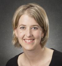 Laura S. Kuhn 0