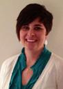 Leeann Rochelle Gumulauskas, Other