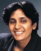 Dr. Leela L Narra, MD