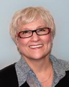 Dr. Linda Katherine Cunning