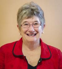 Linda  Pettersen 0