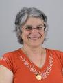 Linda S. Grossman, Other