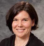 Lisa Barroilhet, MD