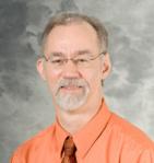 Louis A Sanner, MD