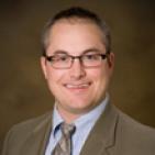 Dr. Lucas Joel Hammell, DO