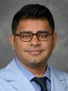 Dr. Mohammad Khan, DO