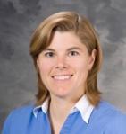 Dr. Margaret A. Brooks, MD