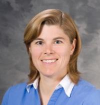 Margaret Alison  Brooks