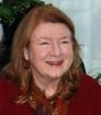 Dr. Margaret Wetherford Rissman, PHD