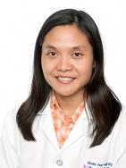 Dr. Marika Lazo Greiff, MD