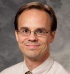 Mark Micek, MD