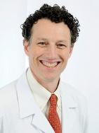Dr. Mark C. Potter, MD