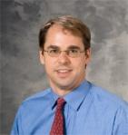 Mark Edward Burkard, MD