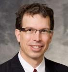 Mark J Lucarelli, MD