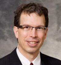 Mark J. Lucarelli 1