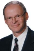 Dr. Mark L Goelzer, MD