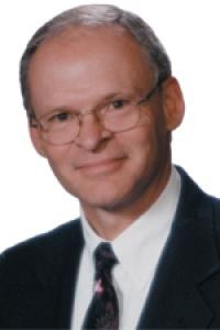 Mark L. Goelzer