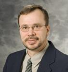 Mark R Albertini, MD