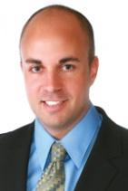 Dr. Mark Santini Hautala, MD