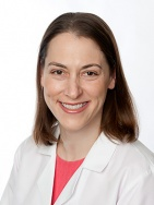 Dr. Marla S. Barkoff, MD