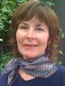 Martha M York, MSW, LCSW