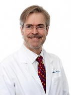 Dr. Martin K Nicholas, MD