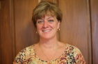 Dr. Marypat C Peterson, DC