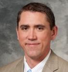 Dr. Matthew A Halanski, MD