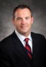 Dr. Matthew Boardman, DO
