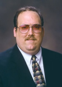 Matthew K. Zimmermann