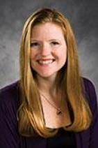 Megan E Mahaffey, MD