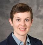 Dr. Meghan M Lubner, MD