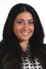 Dr. Mehreen S Rathore, MD