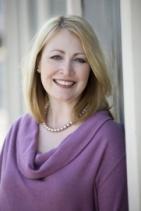 Melinda Farlow, MA, MS