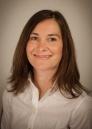 Dr. Melissa M Leib, MD