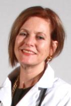 Dr. Meridyth K Munns, MD